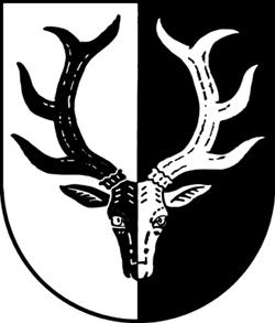 Feudinger Wappen
