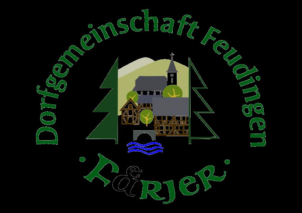 Dorfgemeinschaft Feudingen e.V.