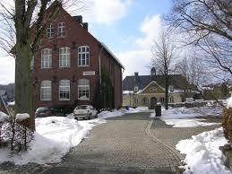 Alte Schule Feudingen